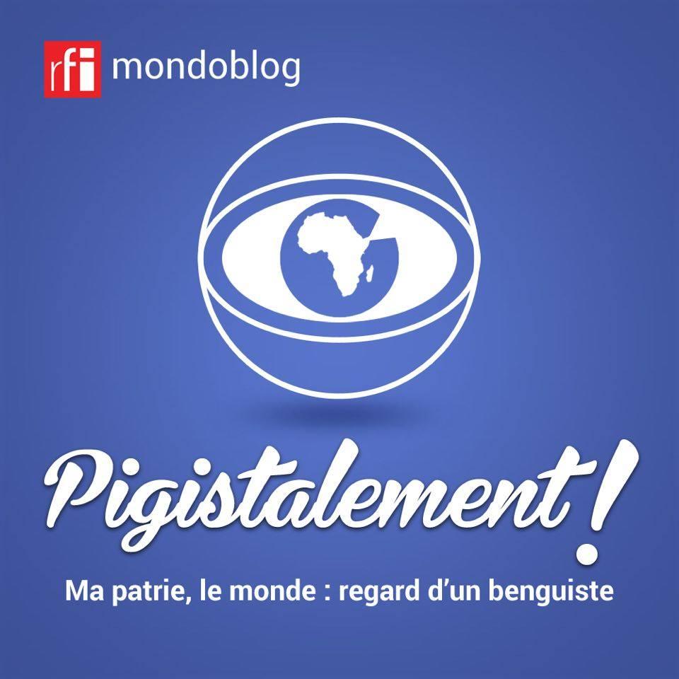 logo blog pigistalement_regard d'un benguiste