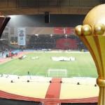 Coupe d'Afrique des Nations (CAN)