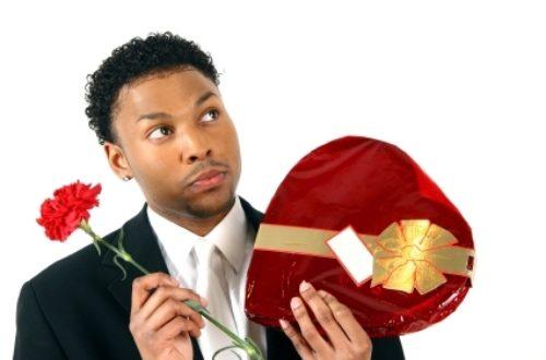 Article : Cadeaux saint valentin : ça passe ou ça casse