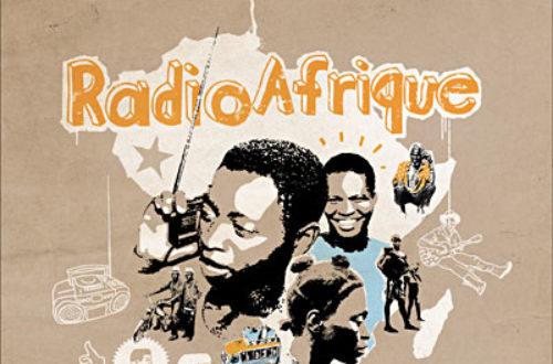 Article : La radio comme on te l'a jamais conté