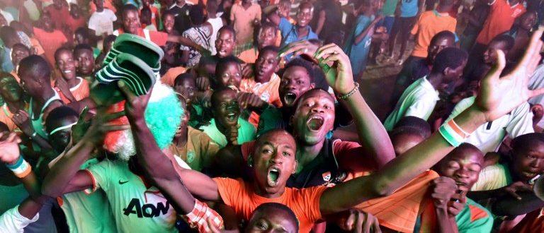 Article : Je suis en France : j'ai découvert la Côte d'Ivoire