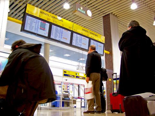 Benguiste : 7 erreurs à éviter avant de quitter le pays