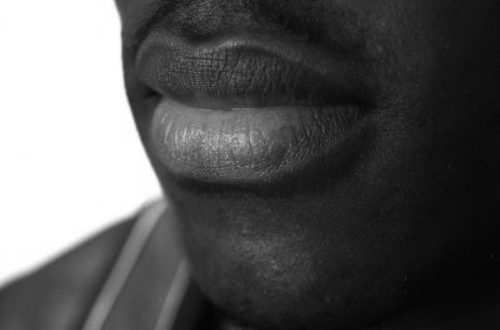 Article : Confession : elle enviait ma peau noire