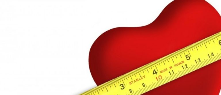 Article : Benguiste, ces 3 types de relations amoureuses à distance