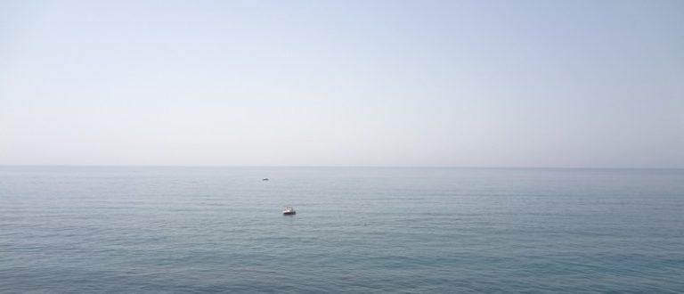 Article : Benguiste: derrière l'eau, mon illusion