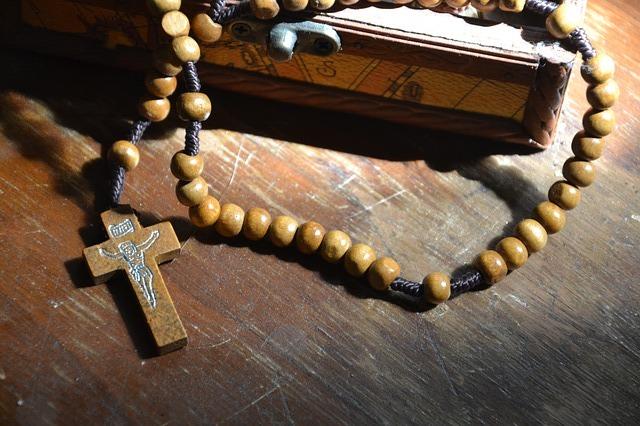 Regard d'un benguiste sur la foi chrétienne en France