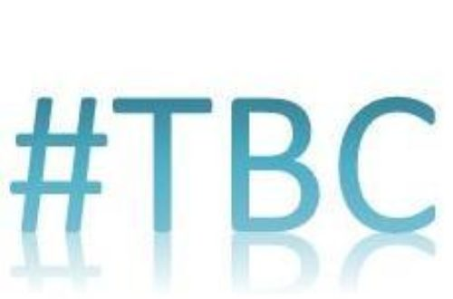 Article : Ma plume pour le #TBCS3E0