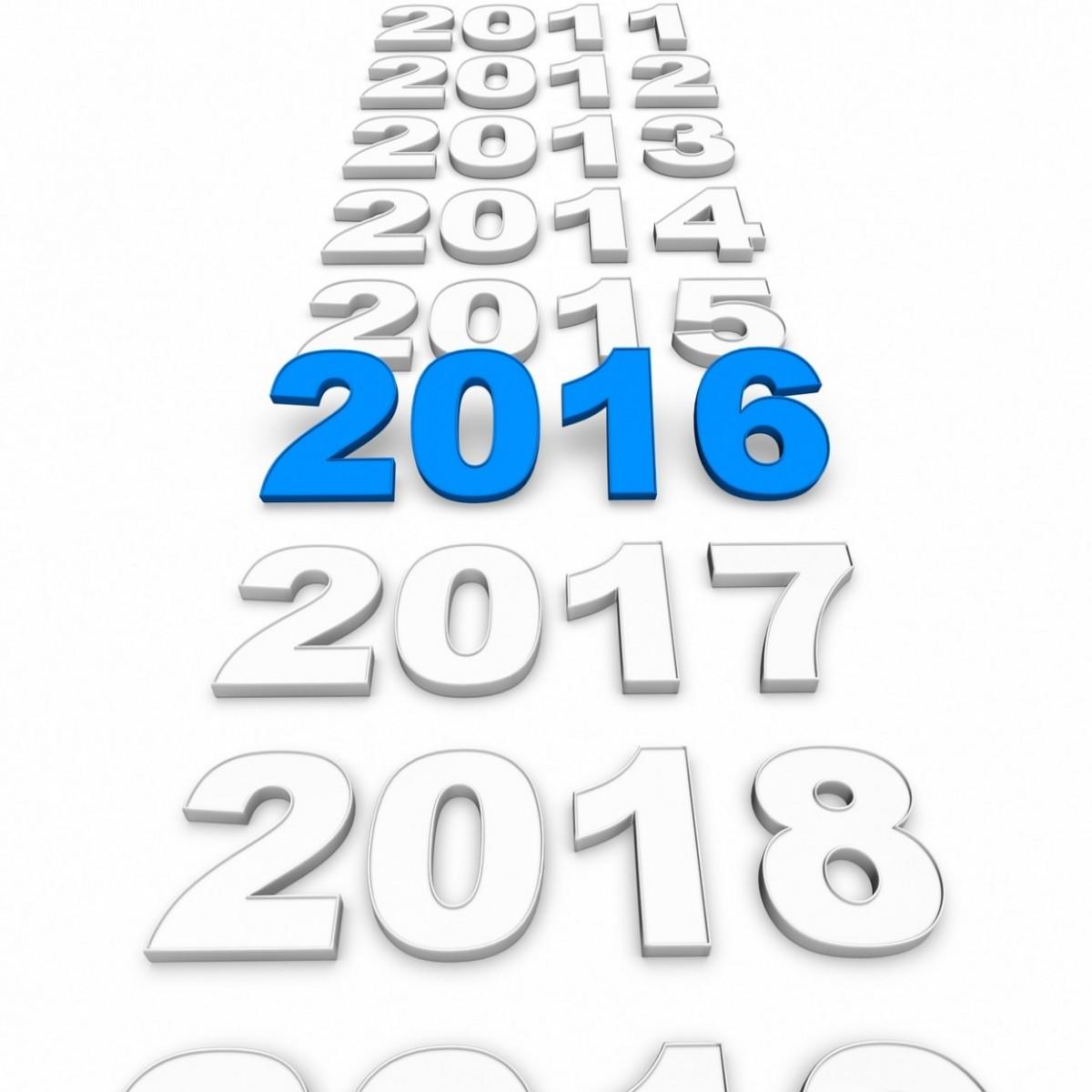 Janvier est mois propice pour adresser nos voeux les meilleurs