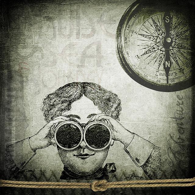Explorer le monde, le challenge de Fernand Magellan