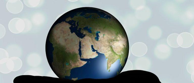 Article : Benguiste : 12 autres appellations selon les pays