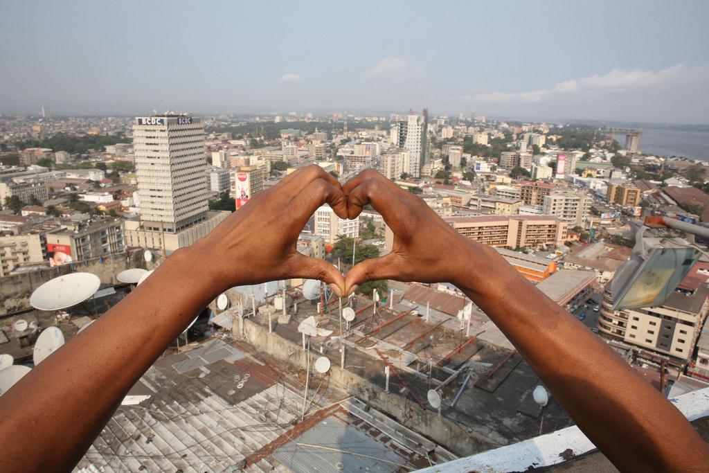 benguiste-diaspora africaine-amour