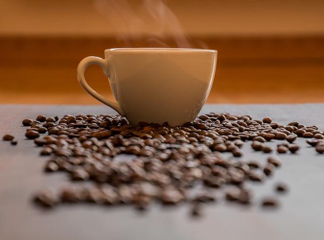 africain-benguiste-cafe-prise-par-les-francais