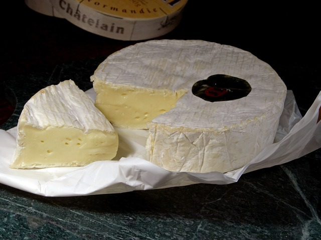 benguiste-africain-aliment-france-fromage