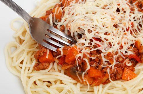 Article : Benguiste, l'intégration passe aussi par la gastronomie