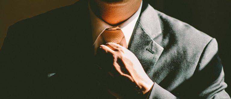 Article : Nos chers coachs et influenceurs 2.0